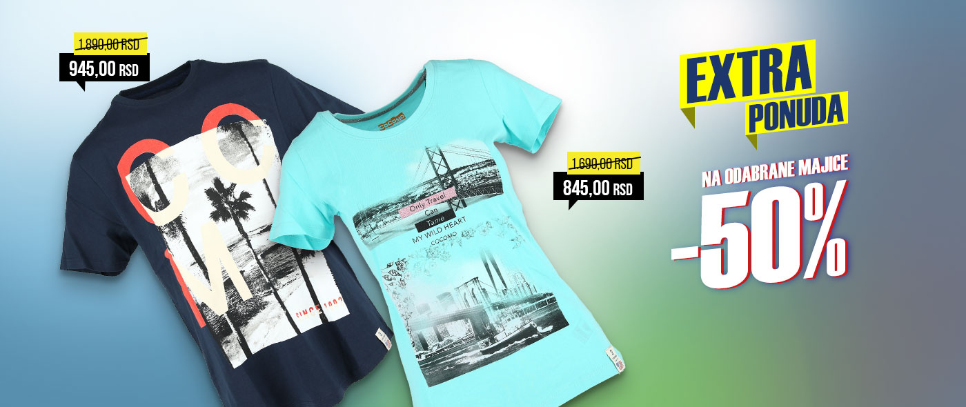 majice-ponuda