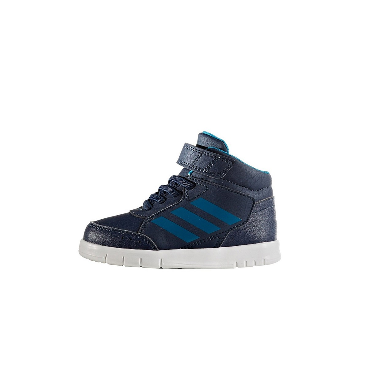 best loved f81b3 30fe4 ADIDAS Patike ALTASPORT MID EL I