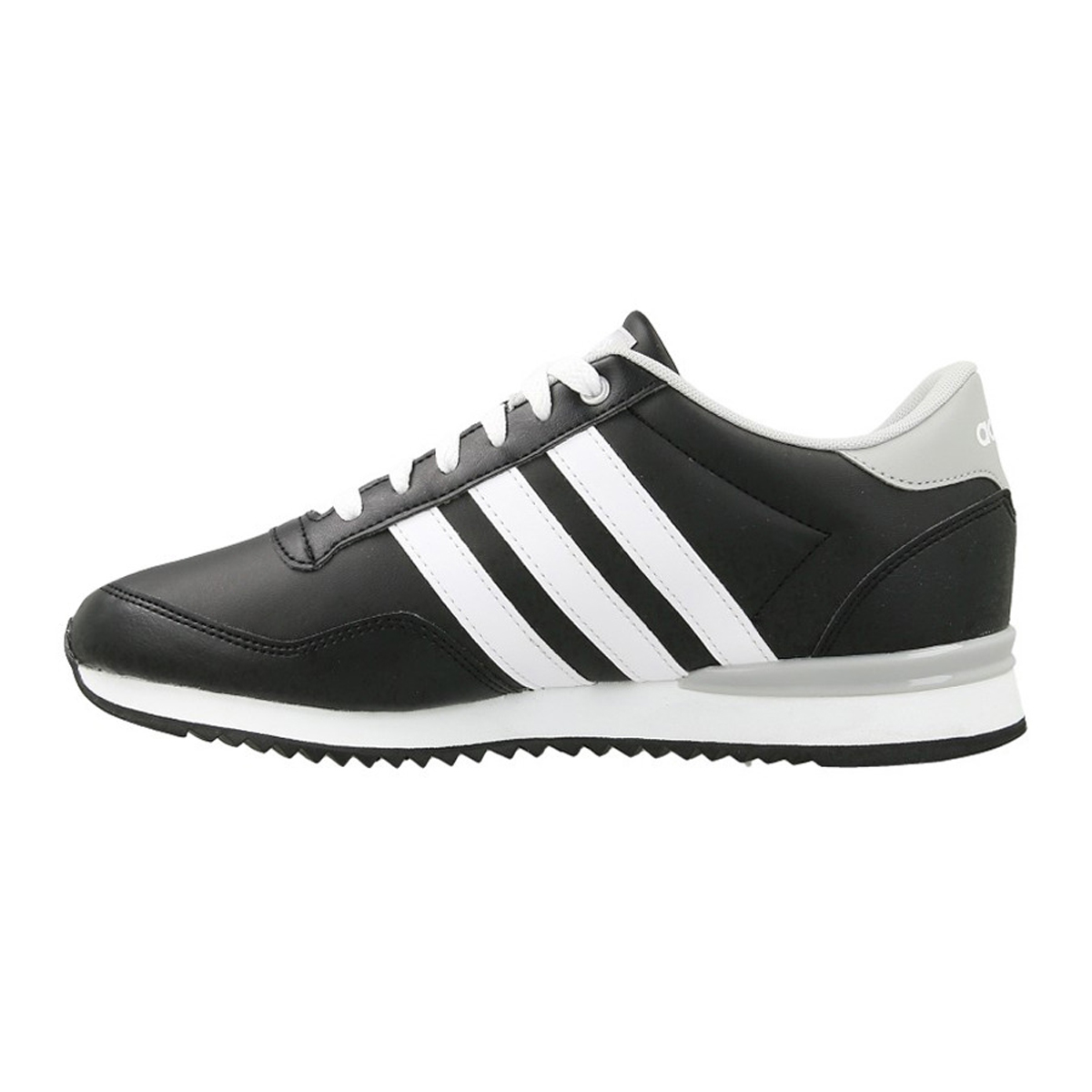 f508e47723 ADIDAS Patike JOGGER CL BB9682 | Extra Sports - Online Shop