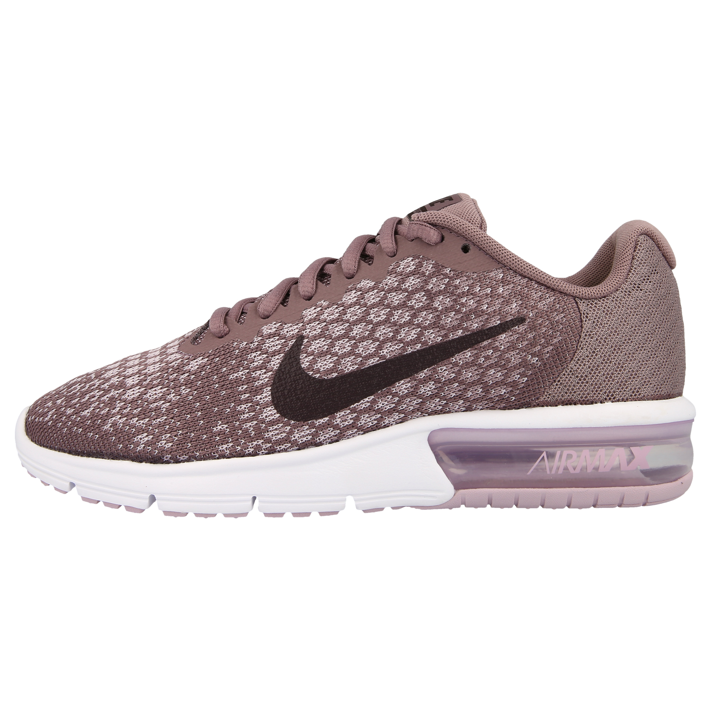 7ffb18e58 ... sweden nike patike wmns nike air max sequent 2 44011 62400