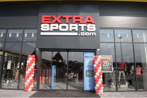 Extra Sports Sremska Mitrovica