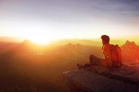 JUTARNJE RUTINE KOJE ĆE VAM SIGURNO ULEPŠATI DAN (I ŽIVOT)