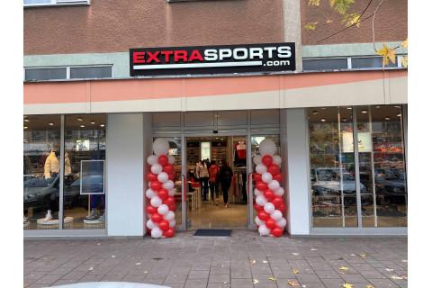Extra Sports Kraljevo