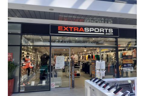 Extra Sports Immo Centar