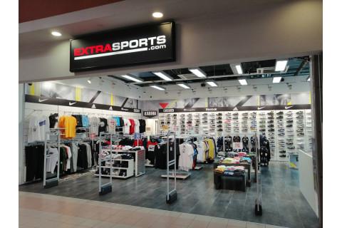 Extra Sports Mladenovac