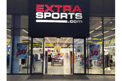Extra Sports Pozarevac