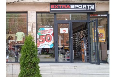 Extra Sports Vranje