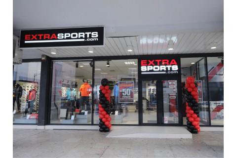 Extra Sports Užice