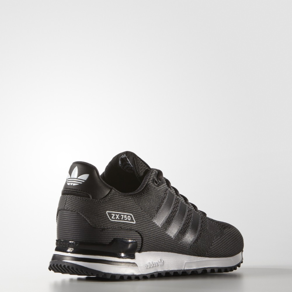 Colibrí padre Adentro  ADIDAS Patike ZX 750 WV S79195   Extra Sports - Online Shop