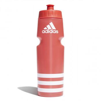 ADIDAS Flašica za vodu PERF BOTTL 0,75