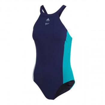 ADIDAS Kupaći kostim 1-delni FIT SUIT PAR H