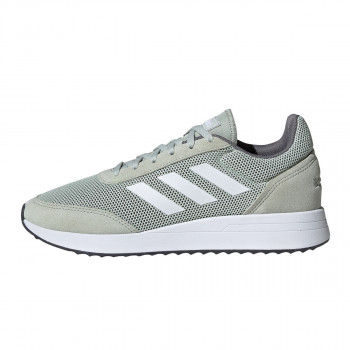 ADIDAS Patike RUN70S