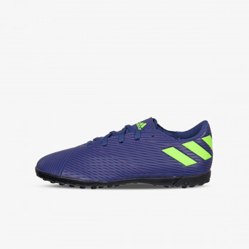 ADIDAS Patike NEMEZIZ MESSI 19.4 TF J