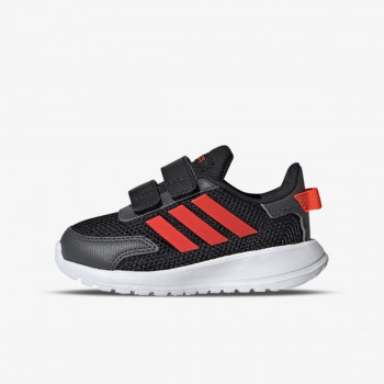 ADIDAS Patike TENSAUR RUN I