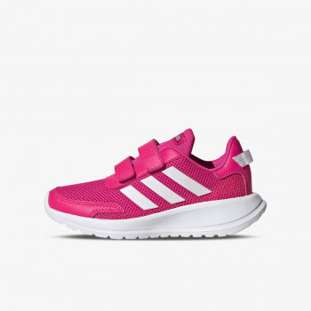 ADIDAS Patike TENSAUR RUN C
