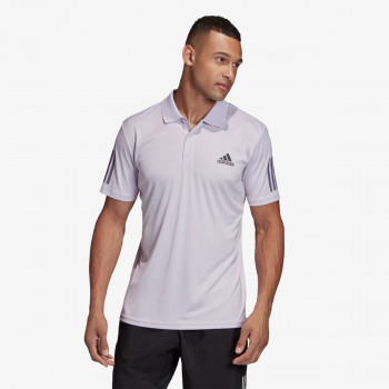 ADIDAS Polo Majica CLUB 3STR POLO