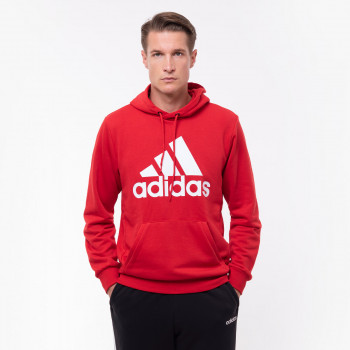 ADIDAS Dukserica MH BOS PO FT