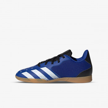 ADIDAS Patike PREDATOR FREAK .4 IN SALA J