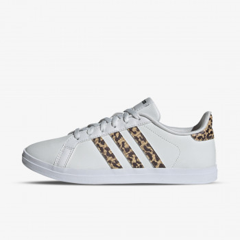 ADIDAS Patike adidas COURTPOINT