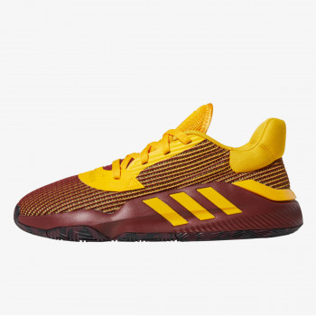 ADIDAS Patike Pro Bounce 2019 Low