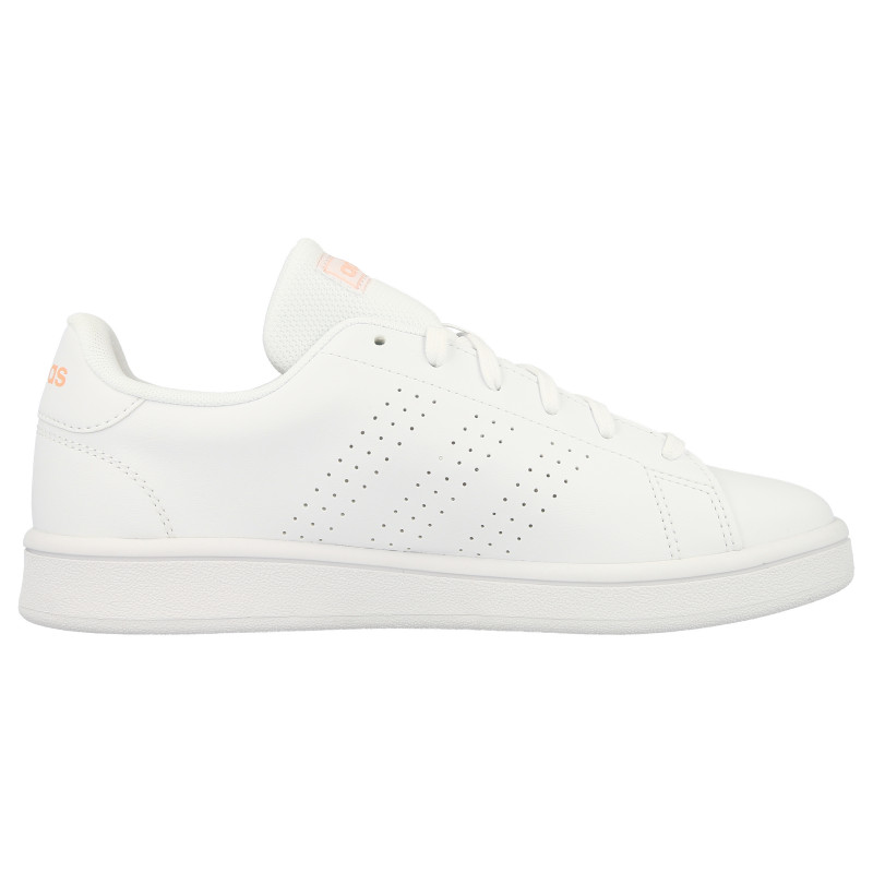 ADIDAS Patike ADVANTAGE BASE