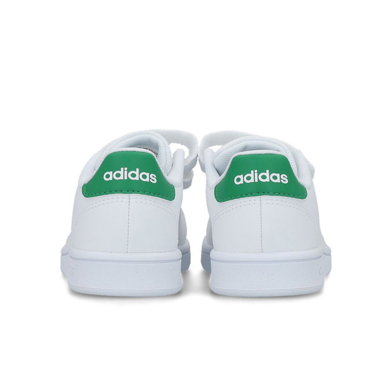 ADIDAS Patike ADVANTAGE C