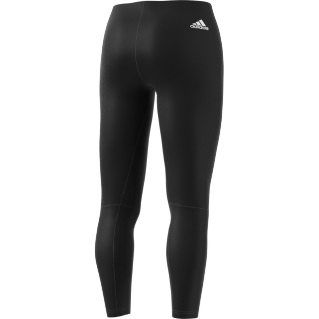 ADIDAS Helanke ESS LIN TIGHT