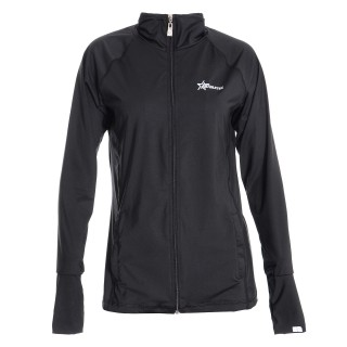 ATHLETIC Dukserica FULL ZIP