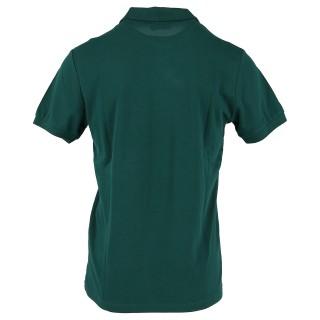 ATHLETIC Polo Majica POLO T-SHIRT