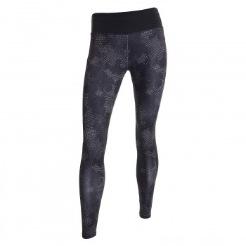 ATHLETIC Helanke 7/8 LEGGINGS