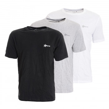 ATHLETIC Majica 3P T-SHIRT