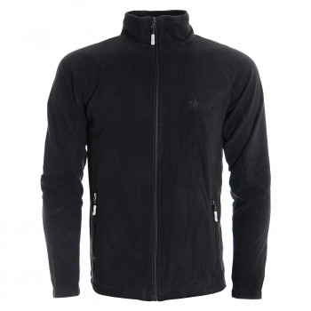 ATHLETIC Dukserica TOM FULL ZIP
