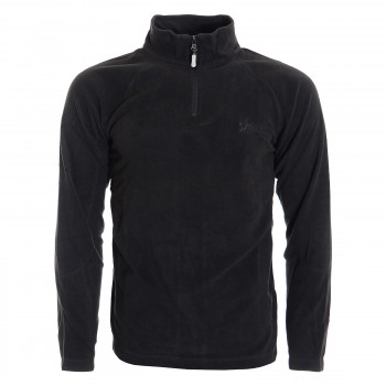 ATHLETIC Dukserica LEMI HALF ZIP