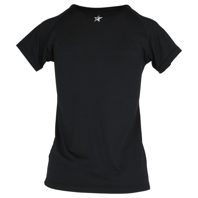 ATHLETIC Majica T-SHIRT