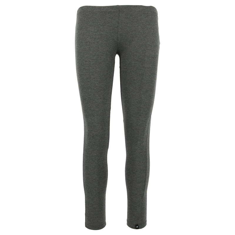 ATHLETIC Helanke LEGGINGS