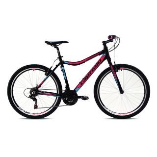 CAPRIOLO Bicikl BICIKL CAPRIOLO ATTACK LADY 26