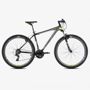 CAPRIOLO Bicikl MTB LEVEL 9.1 29