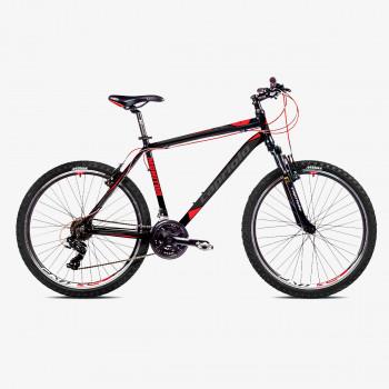 CAPRIOLO Bicikl BICIKL CAPRIOLO MONITOR FS MAN 26