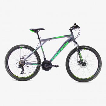 CAPRIOLO Bicikl BICIKL CAPRIOLO ADRENALIN DISK 26