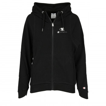 CHAMPION Dukserica LADY COLOR B FULL ZIP HOODY