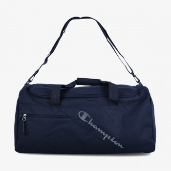CHAMPION Torba HOLDAL BAG