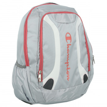 CHAMPION Ranac STAR LADY BACKPACK