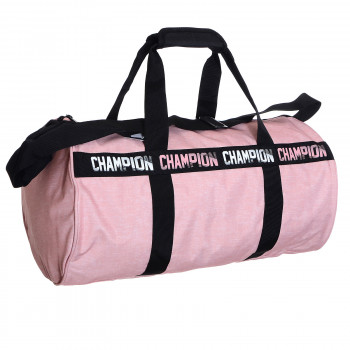 CHAMPION Torba Champion LADY TAPE BARREL BAG