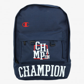 CHAMPION Ranac BTS BOYS BACKPACK