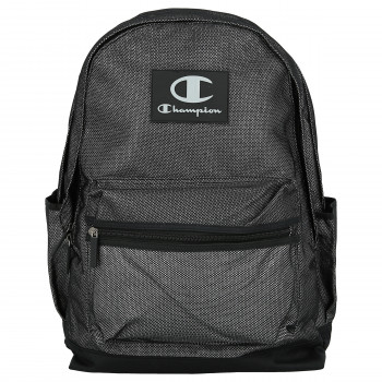 CHAMPION Ranac LADY SHINE BACKPACK