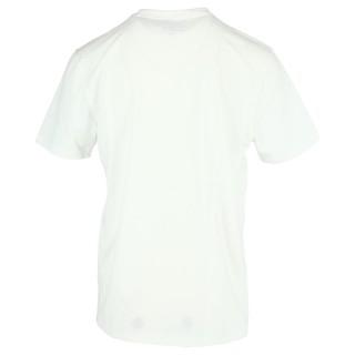 COCOMO Majica T-SHIRT MAX