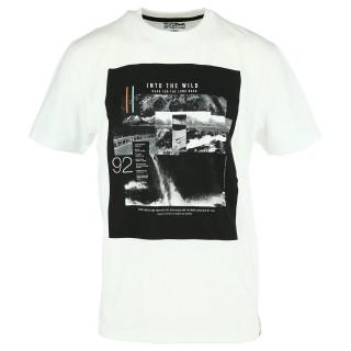 COCOMO Majica T-SHIRT LIAM