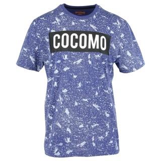 COCOMO Majica T-SHIRT LUCA