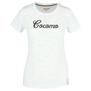 COCOMO Majica T-SHIRT AVA