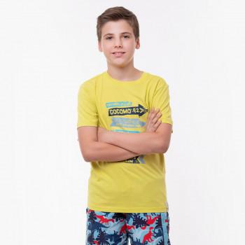 COCOMO Majica T SHIRT LUCA